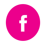 MindyIannelliFacebook